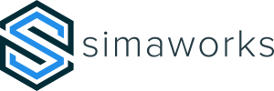 simaworks